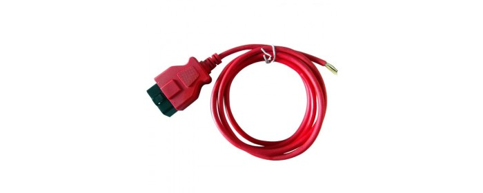 ODB II EXTENSION CABLE