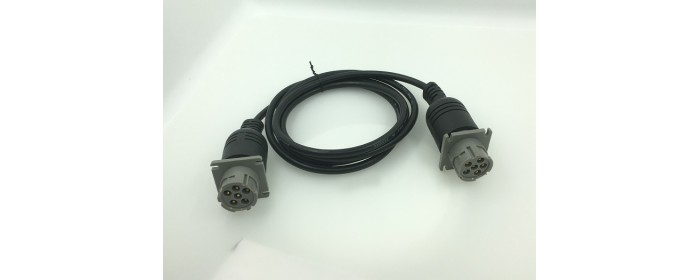 Vehicle Extension Cable
