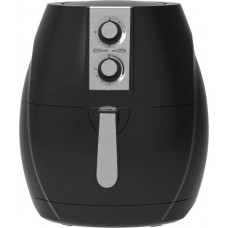 Air Fryer Mechnical Control