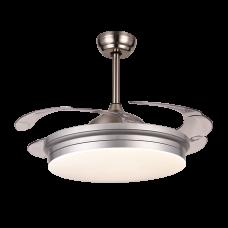 LED Light Ceiling Fan